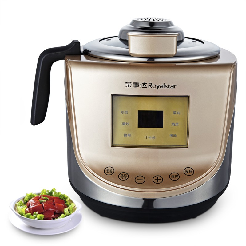 Cuisinart 7-Cup product processor really